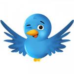 Logotipo do Twitter